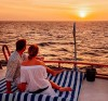 Sandbank and Sunset Cruise