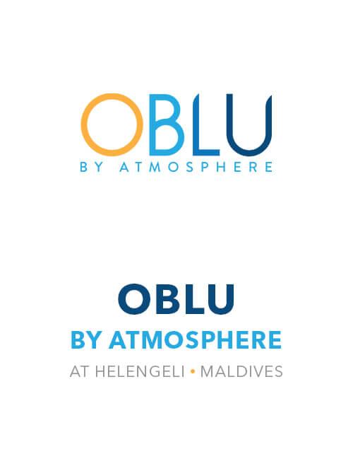 OBLU by Atmosphere